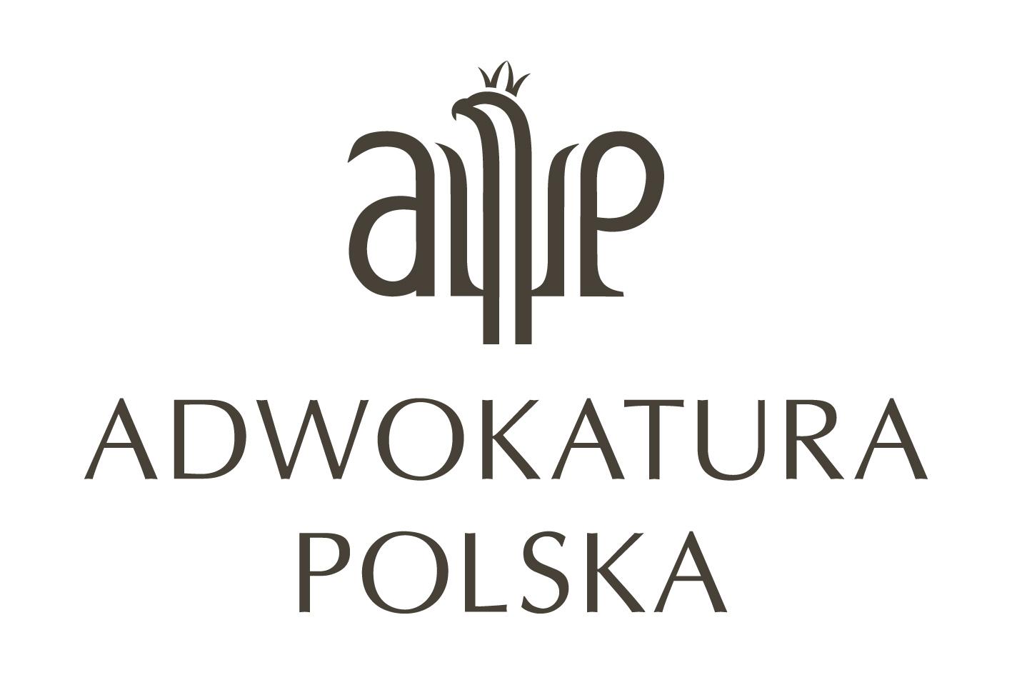 Adwokat Dąbrowa Tarnowska Tarnów